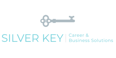 silver-key-logo-resized