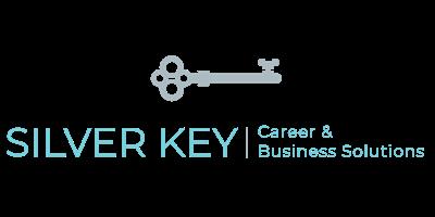 silver-key-logo-resized